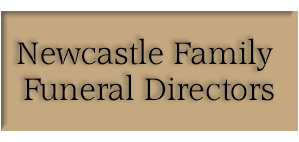 Funeral Directors Newcastle - Funeral Services Newcastle