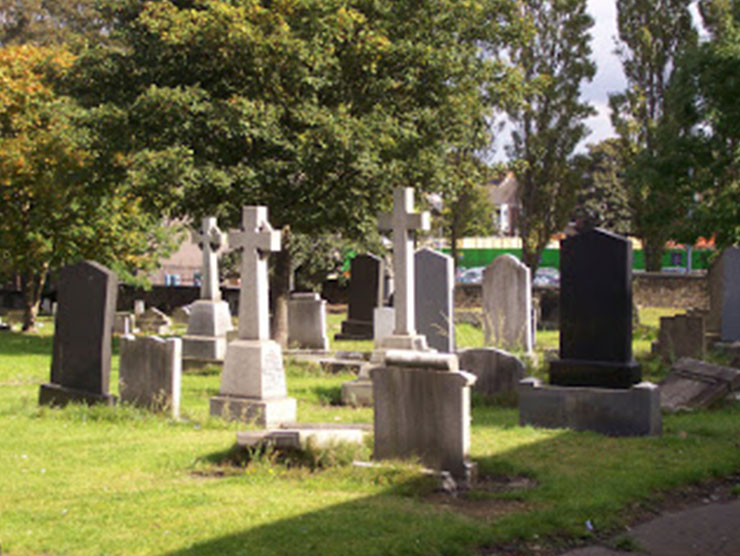 Funeral directors in Newcastle, funeral services and funeral arrangements in Newcastle and the surrounding areas.