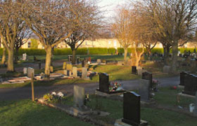 Funeral Directors Newcastle, Burial Funeral Services Newcastle, Burial Funerals in Newcastle